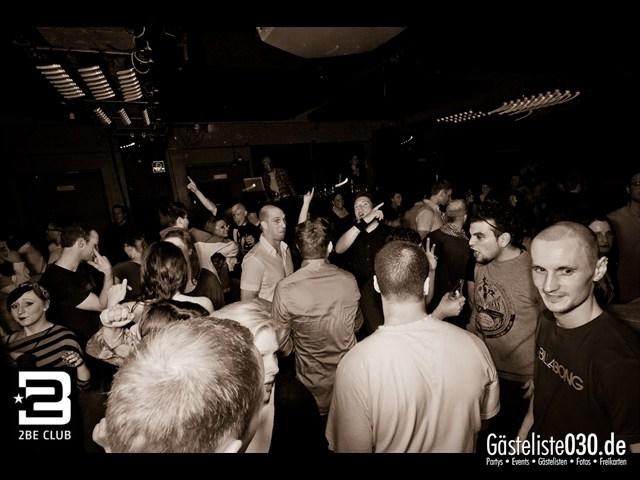 https://www.gaesteliste030.de/Partyfoto #150 2BE Club Berlin vom 18.02.2012