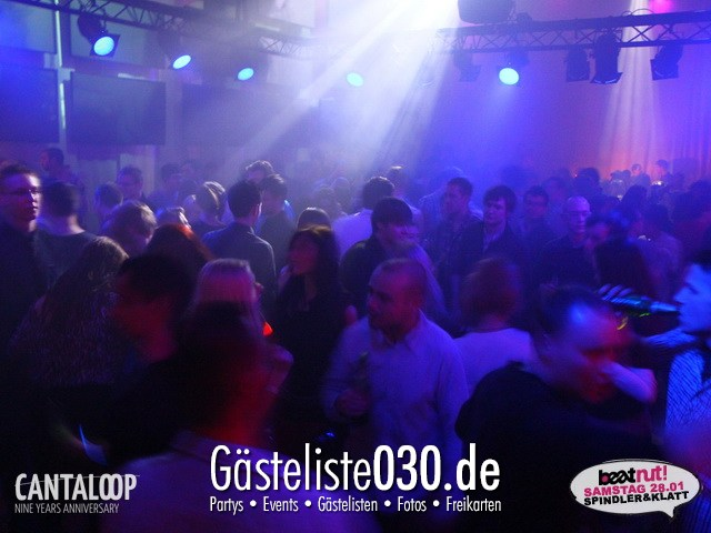 https://www.gaesteliste030.de/Partyfoto #47 Spindler & Klatt Berlin vom 26.12.2011