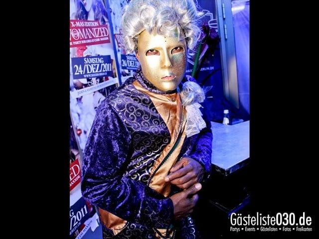 https://www.gaesteliste030.de/Partyfoto #53 Maxxim Berlin vom 16.12.2011