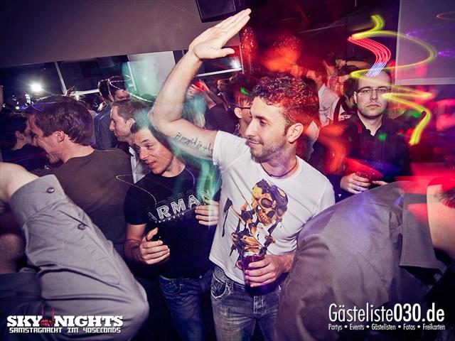 https://www.gaesteliste030.de/Partyfoto #8 40seconds Berlin vom 03.03.2012