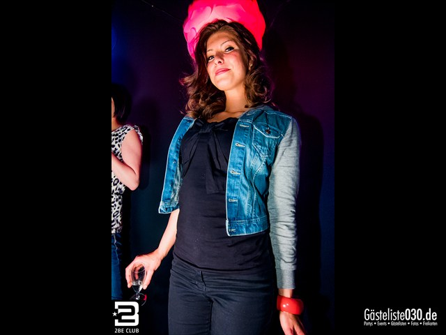 https://www.gaesteliste030.de/Partyfoto #80 2BE Club Berlin vom 14.04.2012