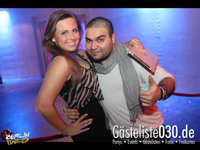 https://www.gaesteliste030.de/Partyfoto #75 E4 Berlin vom 03.03.2012