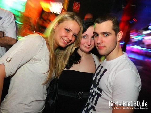 https://www.gaesteliste030.de/Partyfoto #64 Q-Dorf Berlin vom 25.01.2012