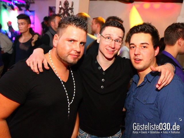 https://www.gaesteliste030.de/Partyfoto #75 Q-Dorf Berlin vom 28.12.2011