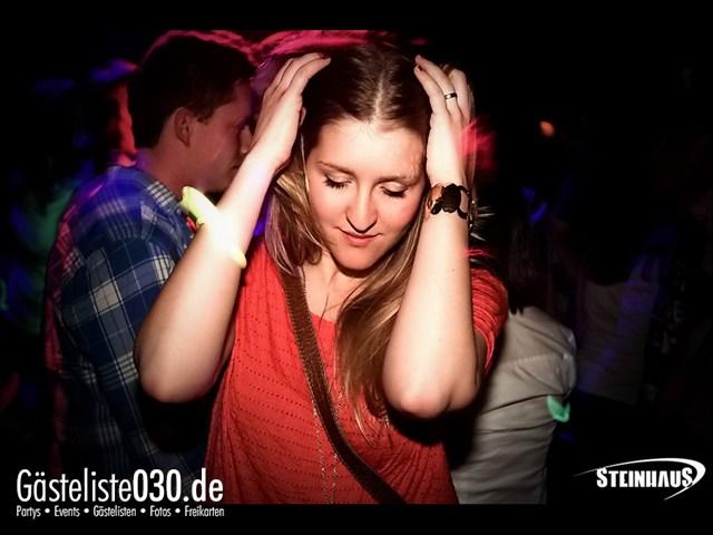 https://www.gaesteliste030.de/Partyfoto #75 Steinhaus Berlin vom 28.04.2012