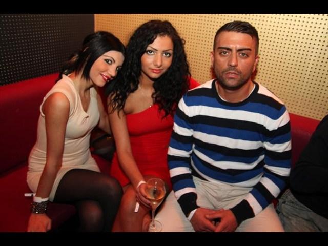 https://www.gaesteliste030.de/Partyfoto #29 Club R8 Berlin vom 09.12.2011