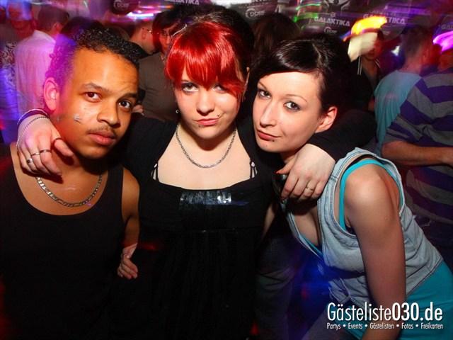 https://www.gaesteliste030.de/Partyfoto #113 Q-Dorf Berlin vom 17.03.2012