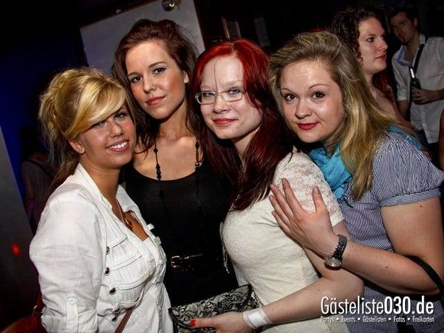 https://www.gaesteliste030.de/Partyfoto #23 Soda Berlin vom 11.05.2012