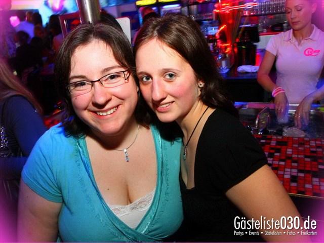 https://www.gaesteliste030.de/Partyfoto #157 Q-Dorf Berlin vom 30.03.2012