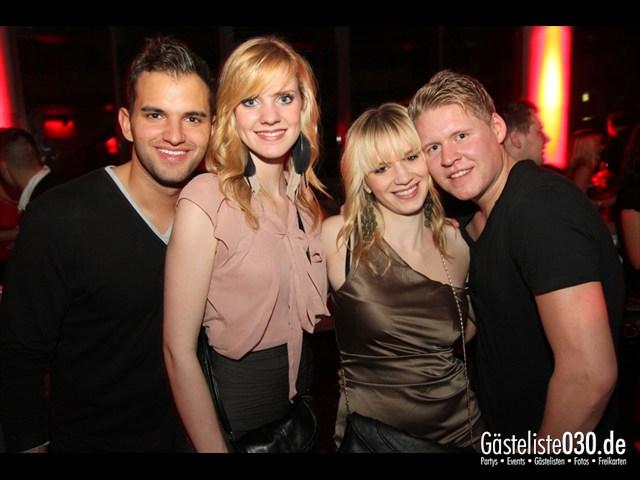 https://www.gaesteliste030.de/Partyfoto #9 E4 Berlin vom 20.01.2012