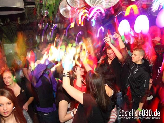 https://www.gaesteliste030.de/Partyfoto #197 Q-Dorf Berlin vom 14.01.2012