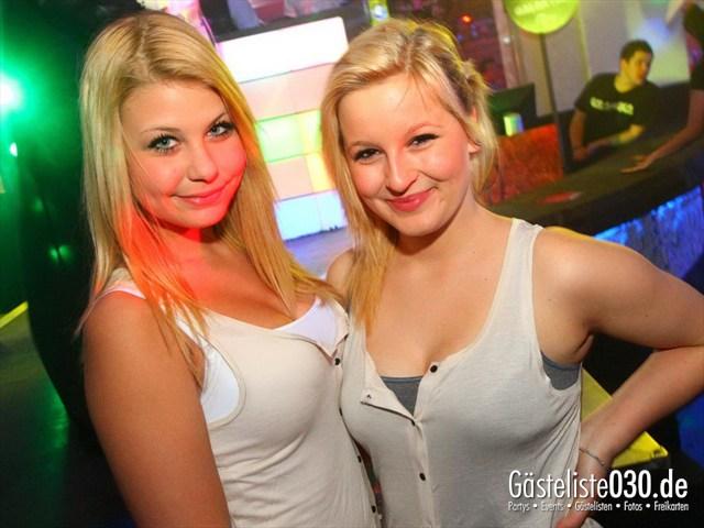 https://www.gaesteliste030.de/Partyfoto #5 Q-Dorf Berlin vom 07.04.2012