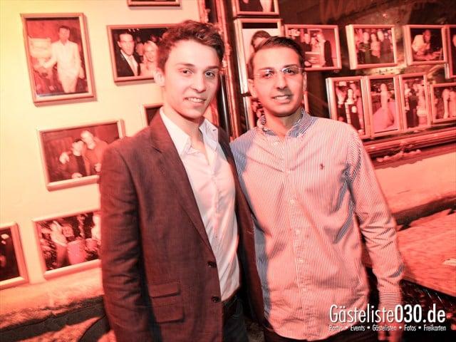 https://www.gaesteliste030.de/Partyfoto #26 Adagio Berlin vom 07.04.2012