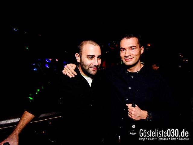 https://www.gaesteliste030.de/Partyfoto #103 Adagio Berlin vom 14.01.2012
