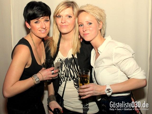 https://www.gaesteliste030.de/Partyfoto #8 Spindler & Klatt Berlin vom 10.03.2012