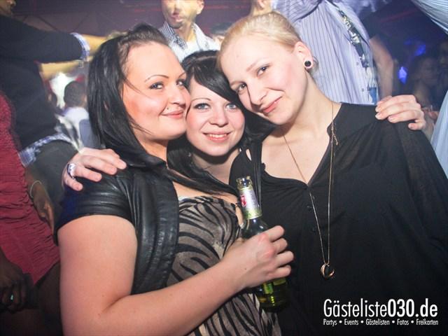 https://www.gaesteliste030.de/Partyfoto #155 Soda Berlin vom 31.03.2012