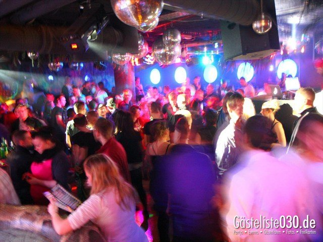 https://www.gaesteliste030.de/Partyfoto #57 Q-Dorf Berlin vom 14.01.2012