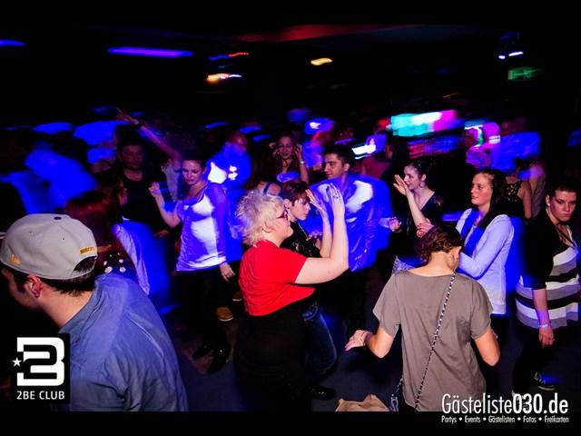 https://www.gaesteliste030.de/Partyfoto #36 2BE Club Berlin vom 21.01.2012