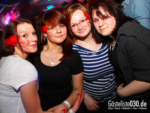 https://www.gaesteliste030.de/Partyfoto #133 Q-Dorf Berlin vom 24.03.2012