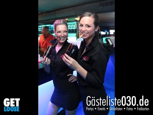 https://www.gaesteliste030.de/Partyfoto #30 Club R8 Berlin vom 03.02.2012