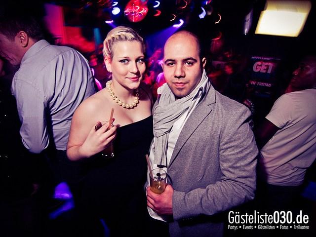 https://www.gaesteliste030.de/Partyfoto #34 Club R8 Berlin vom 10.12.2011