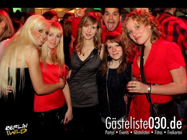 https://www.gaesteliste030.de/Partyfoto #73 E4 Berlin vom 14.04.2012