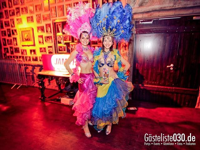 https://www.gaesteliste030.de/Partyfoto #15 Adagio Berlin vom 24.02.2012