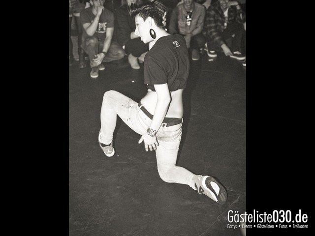 https://www.gaesteliste030.de/Partyfoto #94 Spindler & Klatt Berlin vom 13.04.2012