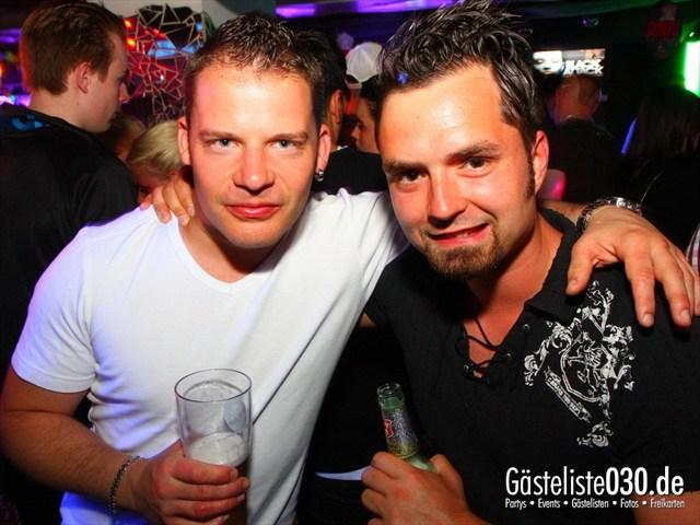 https://www.gaesteliste030.de/Partyfoto #145 Q-Dorf Berlin vom 04.05.2012