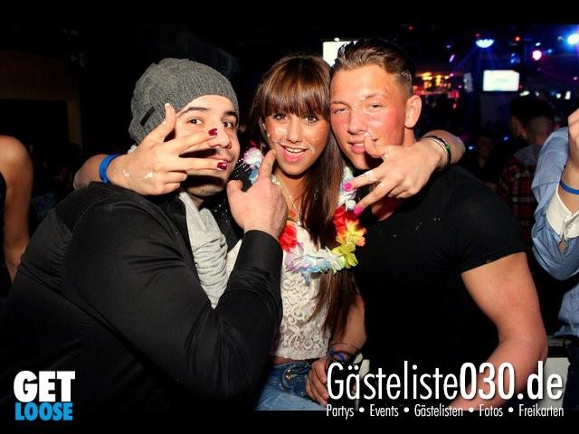 https://www.gaesteliste030.de/Partyfoto #35 Club R8 Berlin vom 02.03.2012