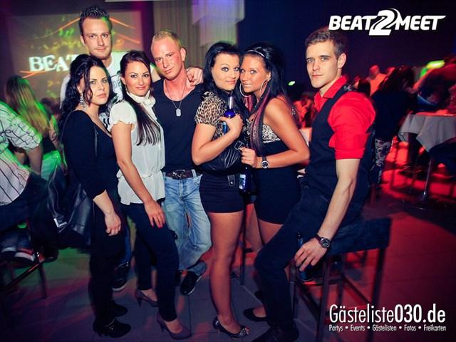 https://www.gaesteliste030.de/Partyfoto #105 Kosmos Berlin vom 05.04.2012