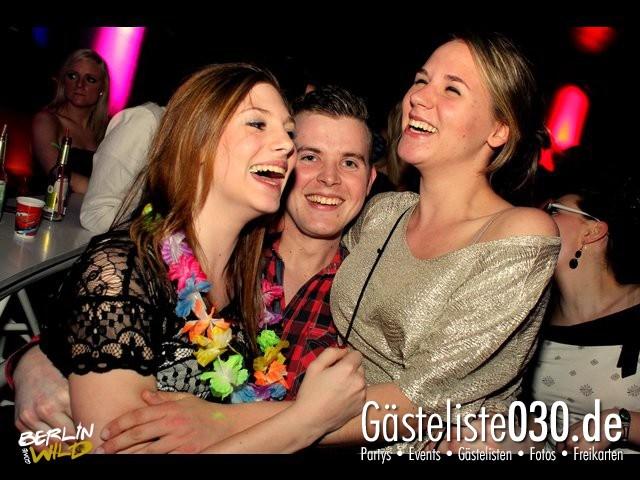 https://www.gaesteliste030.de/Partyfoto #57 E4 Berlin vom 31.03.2012