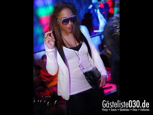 https://www.gaesteliste030.de/Partyfoto #57 Club R8 Berlin vom 21.01.2012