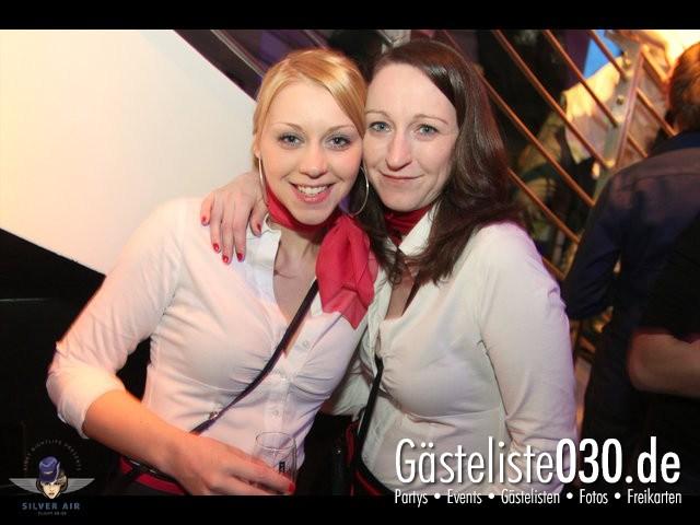 https://www.gaesteliste030.de/Partyfoto #34 E4 Berlin vom 31.12.2011