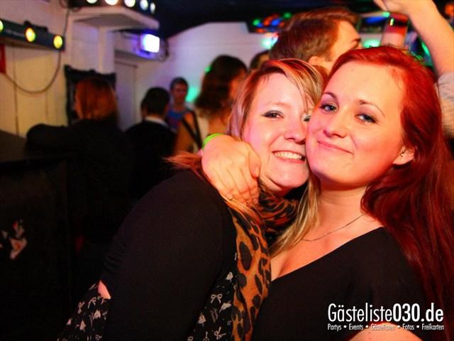 https://www.gaesteliste030.de/Partyfoto #60 Q-Dorf Berlin vom 28.12.2011
