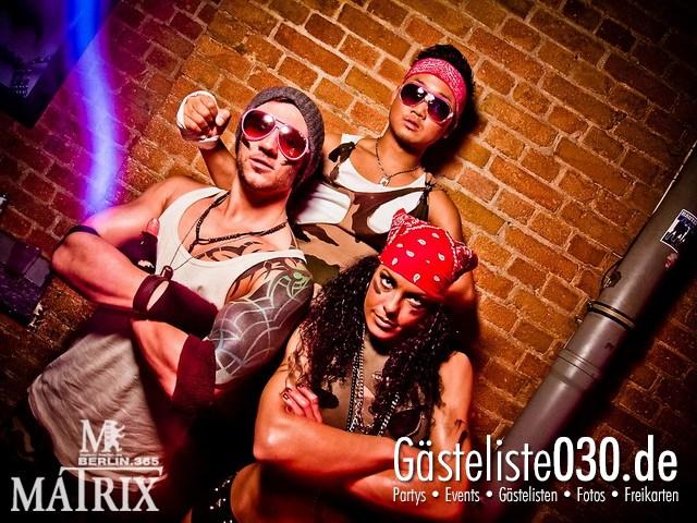 https://www.gaesteliste030.de/Partyfoto #5 Matrix Berlin vom 15.02.2012