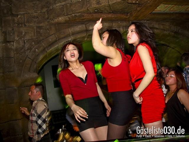 https://www.gaesteliste030.de/Partyfoto #74 Adagio Berlin vom 21.04.2012