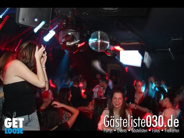 https://www.gaesteliste030.de/Partyfoto #22 Club R8 Berlin vom 27.01.2012