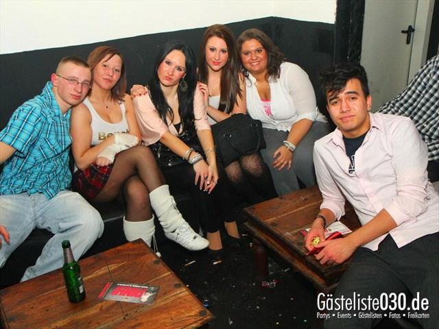 https://www.gaesteliste030.de/Partyfoto #184 Q-Dorf Berlin vom 17.02.2012