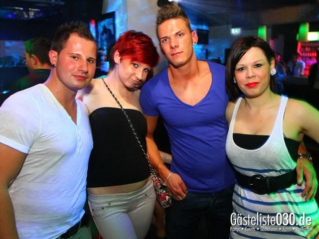 https://www.gaesteliste030.de/Partyfoto #70 Q-Dorf Berlin vom 27.04.2012