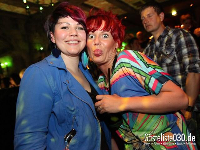 https://www.gaesteliste030.de/Partyfoto #85 Adagio Berlin vom 28.04.2012