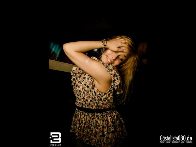 https://www.gaesteliste030.de/Partyfoto #105 2BE Club Berlin vom 31.03.2012