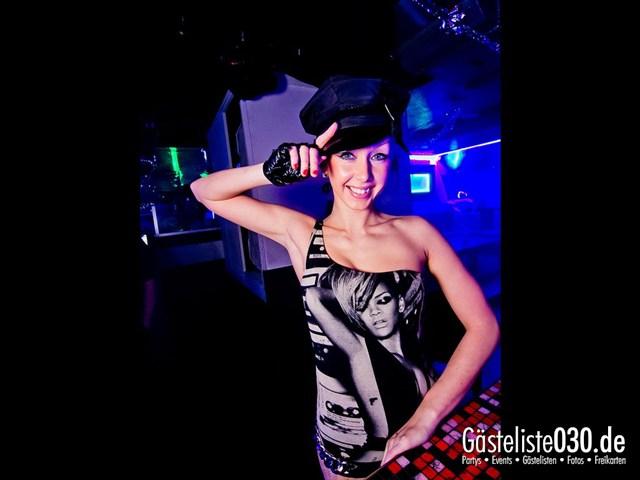 https://www.gaesteliste030.de/Partyfoto #26 Q-Dorf Berlin vom 05.01.2012