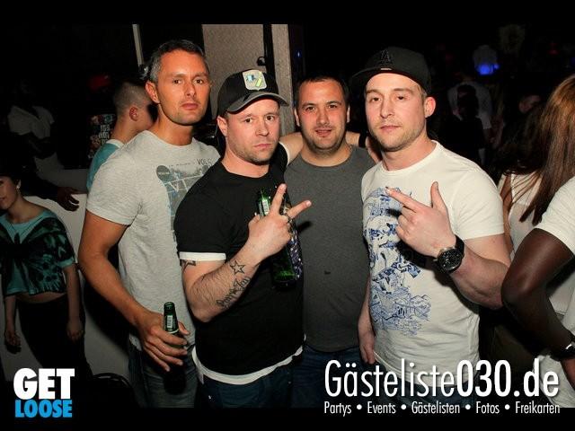 https://www.gaesteliste030.de/Partyfoto #111 Club R8 Berlin vom 13.04.2012