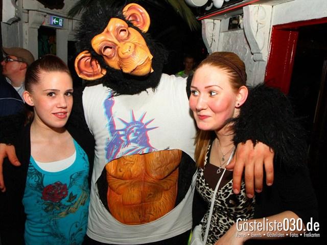 https://www.gaesteliste030.de/Partyfoto #193 Q-Dorf Berlin vom 23.03.2012