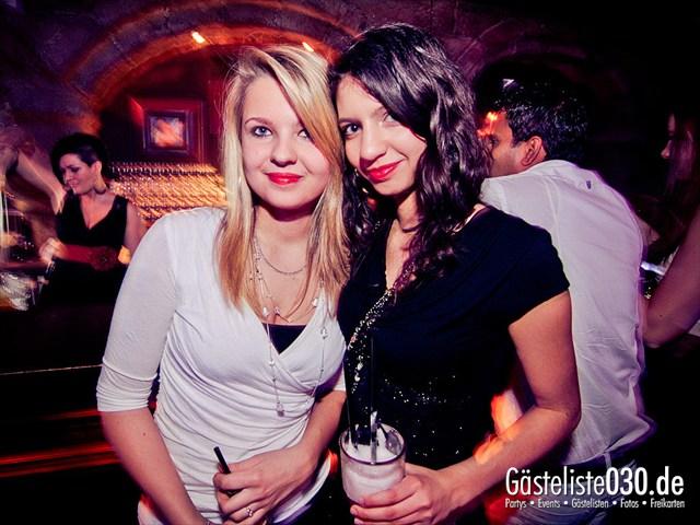 https://www.gaesteliste030.de/Partyfoto #34 Adagio Berlin vom 02.03.2012