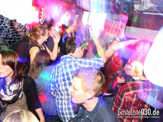 https://www.gaesteliste030.de/Partyfoto #10 Q-Dorf Berlin vom 28.02.2012