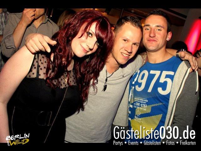 https://www.gaesteliste030.de/Partyfoto #128 E4 Berlin vom 31.03.2012