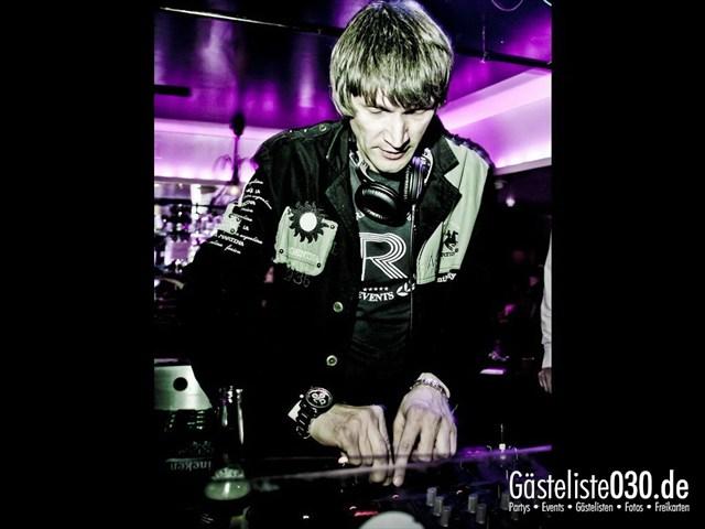 https://www.gaesteliste030.de/Partyfoto #25 Maxxim Berlin vom 17.12.2011