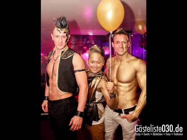 https://www.gaesteliste030.de/Partyfoto #44 Maxxim Berlin vom 06.01.2012